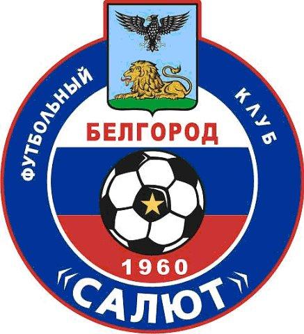 футбол россии результаты матчей